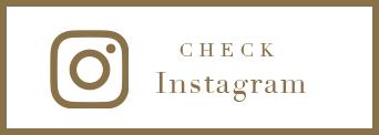 CHECK Instagram