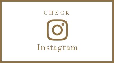 CHECH Instagram