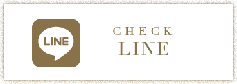CHECK LINE